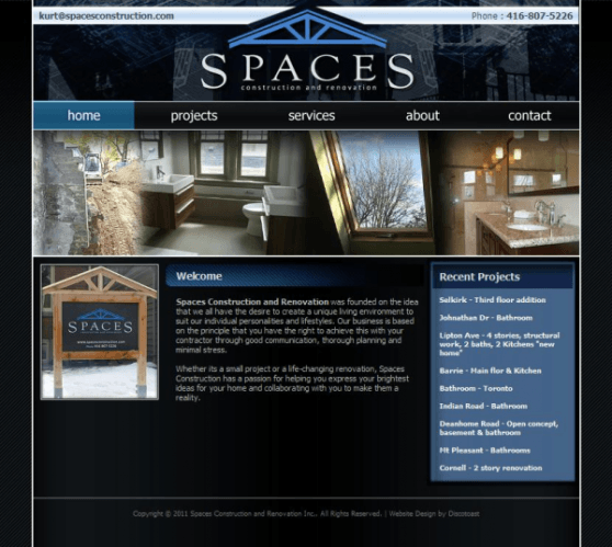 spaces_construction_web_design-resized-600-558x499