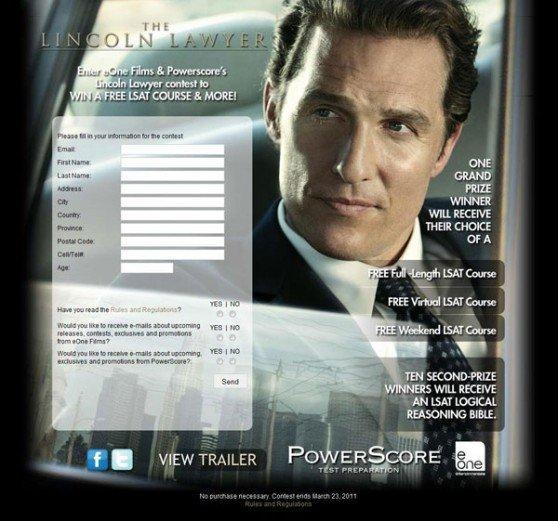 2011_lincoln_lawyer_lsat_contest_microsite_web_design_blog-558x521
