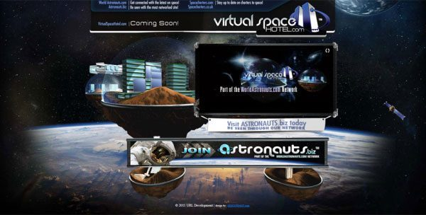 virtual_space_hotel_web_design_portfolio_flash-600