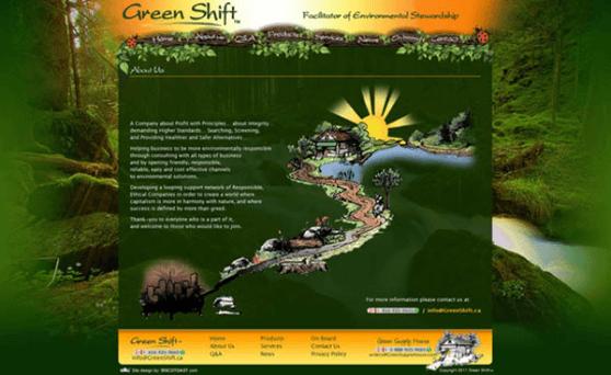 greenshift_wordpress_creative_web_design_blog_600-resized-600-558x342