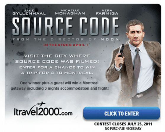 blog_enter_the_source_code_ca_creative_design_fbml_facebook_contest-resized-600-558x446