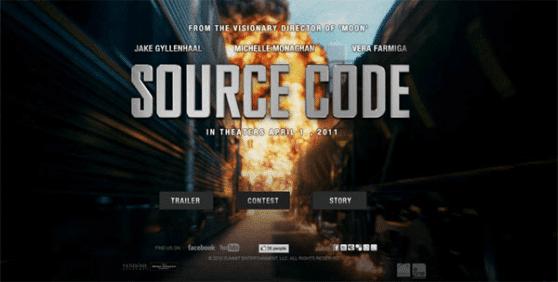blog_enter_the_source_code_ca_creative_web_development_home-resized-600-558x282