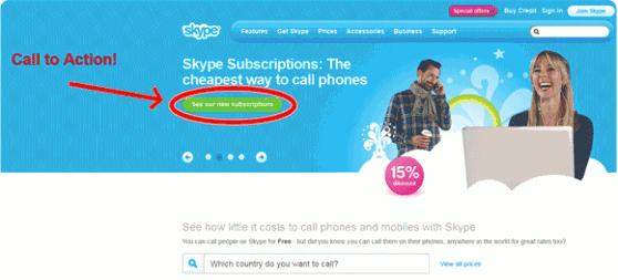 design_blog_call_to_action_cta_skype-558x253