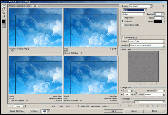 7_easy_steps_for_web_design_web_optimized-558x382