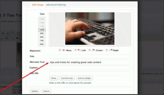 Easy_Image_Optimization_for_Web_Design_Alt_Text-558x326