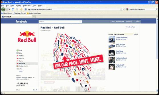 facebook_design_3-558x335