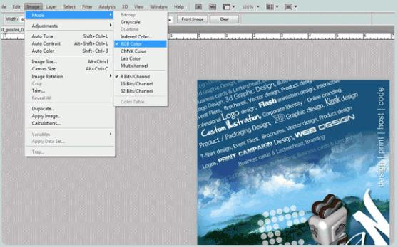 optimizing_images_save_to_rgb-558x347