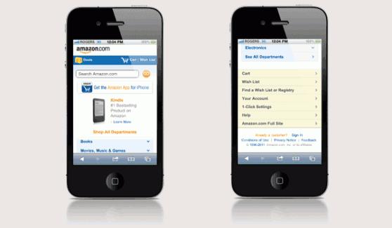 amazon_mobile_optimization_example-558x325