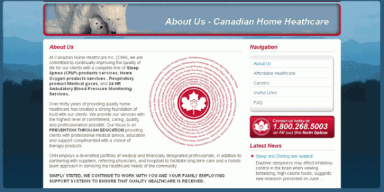 canadian_home_healthcare_creative_design_about_us-558x279