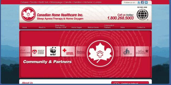 canadian_home_healthcare_creative_design_home-558x279