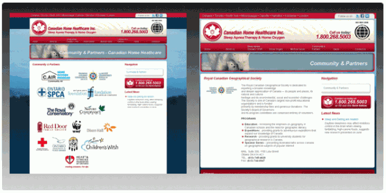 canadian_home_healthcare_creative_design_partners-558x279