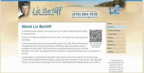 liz_bartliff_toronto_real_estate_wordpress_web_design_about-558x282