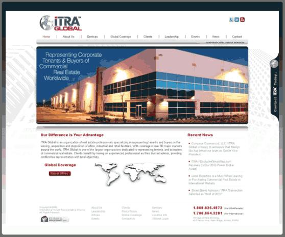discotoast_custom_design_itra_global_home-558x465