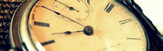 Outsource Across Time Zones