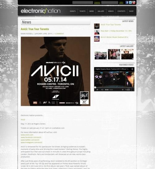 electronic_nation_blog