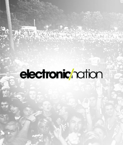 electronic_nation_feature