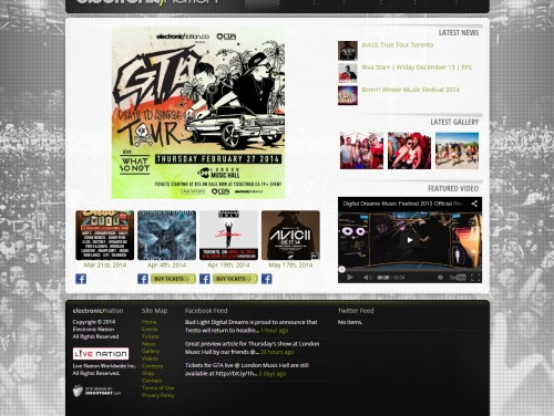 electronic_nation_homepage
