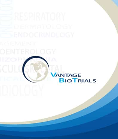 showcase_vantage_biotrials
