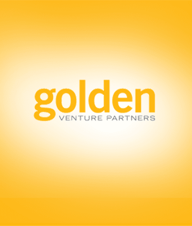 Golden Venture Partners
