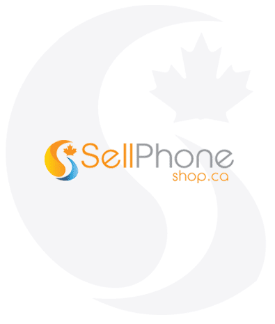 Sell Phone Shop1