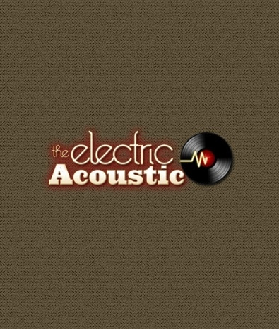 The Electric acoustic