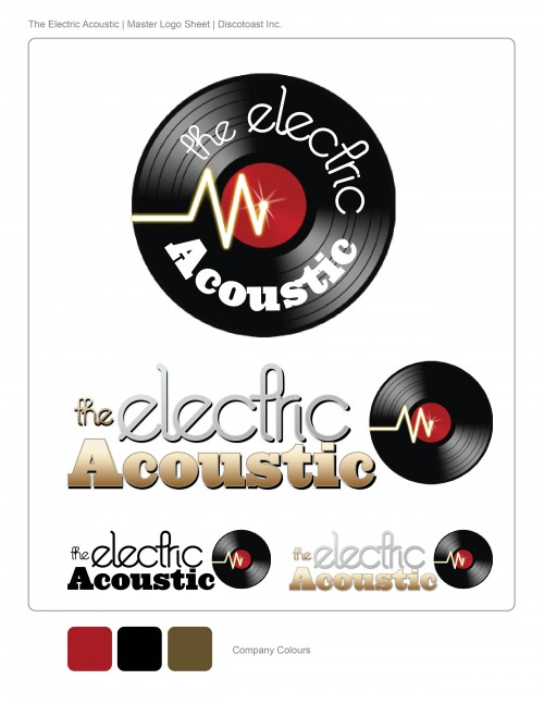 electric_acoustic_master_logo-01