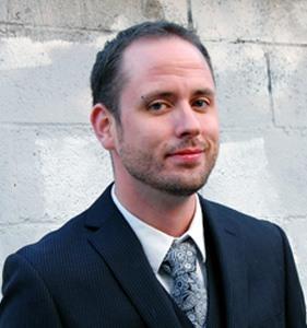 Brian Dunseith Profile Image