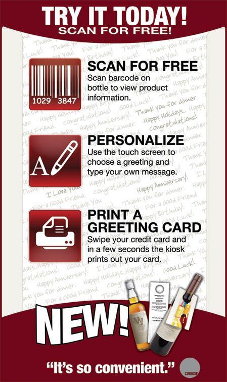 curiosk_print_creative_kiosk_sample_2