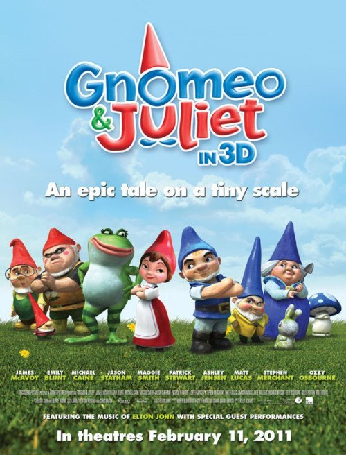 eone_print_creative_gnomeo_and_juliet_full_page