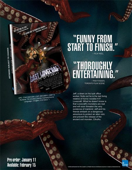 eone_print_creative_last_lovecraft