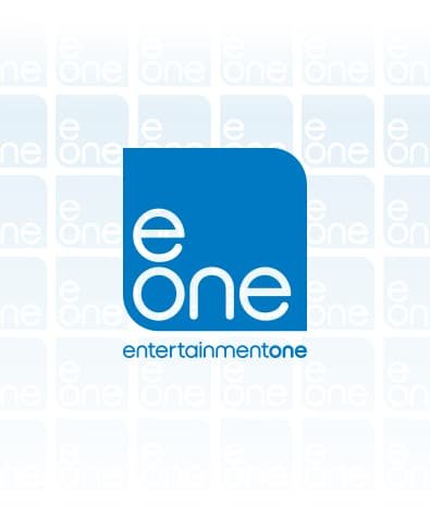 feat_eone