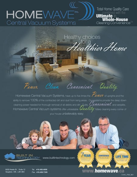 homewave_print_creative_platinum_sellsheet