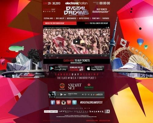 2013_digital_dreams_homepage