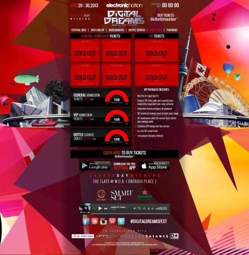 2013_digital_dreams_tickets