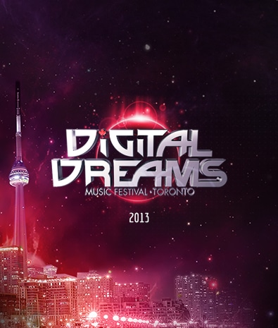 showcase_digital_dreams_2013
