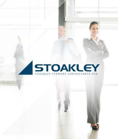 showcase_stoakley