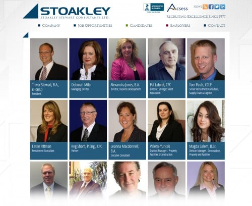 stoakly_ourteam
