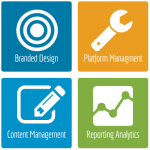 professional services - digital services management