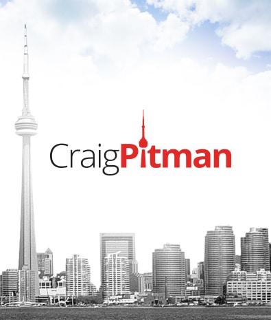 showcase_craig_pitman