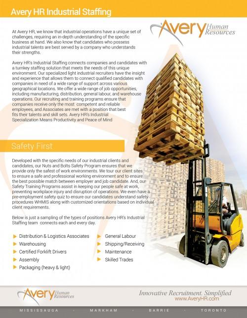 AH005_SellSheet_Industrial