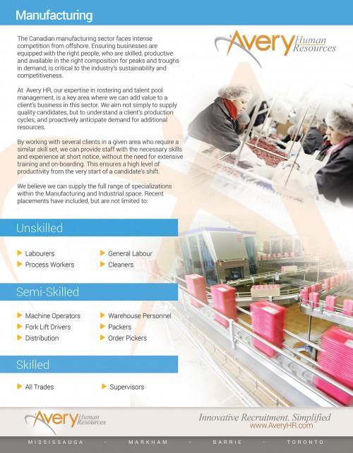 AH005_SellSheet_Manufacturing