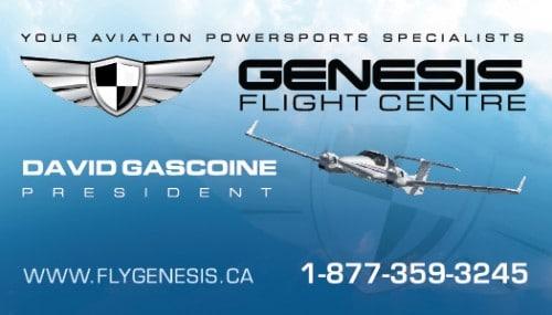 Genesis_business_card_Page2