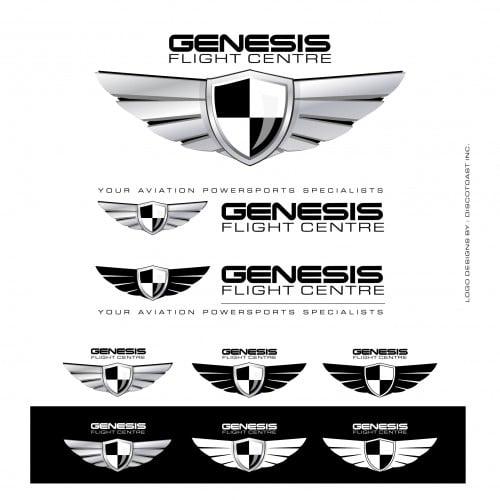 Genesis_logo_sheet-01