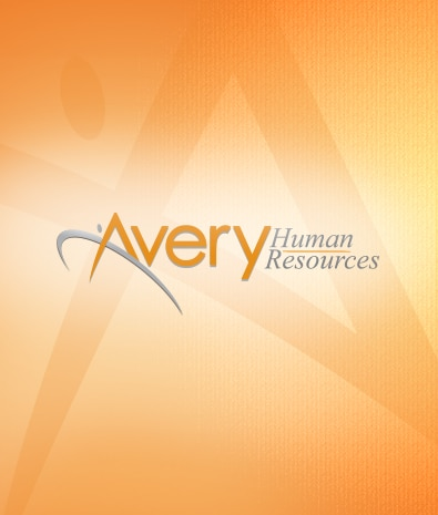 avery_hr_featured_portfolio