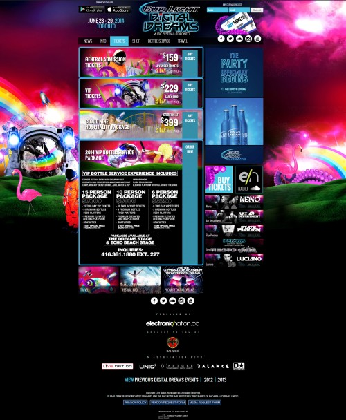 digital_dreams_2014_budlight_tickets