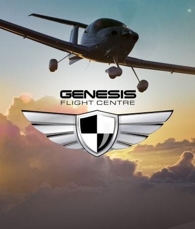 genesis_flight_featured_images