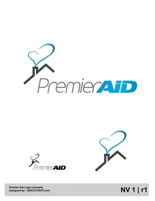prem_aid_NV_01_r1-01