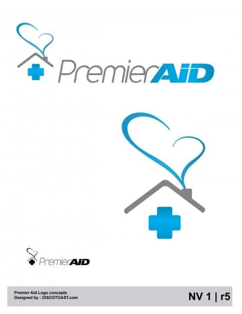 prem_aid_NV_01_r5-01