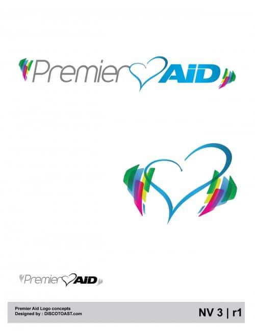 prem_aid_NV_03_r1-01