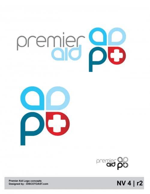 prem_aid_NV_04_r2-01